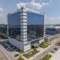 Birou de companie Luxoft - Foto 37 din 37
