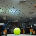 Birou de companie Luxoft - Foto 22 din 37