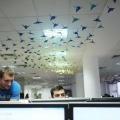 Birou de companie Luxoft - Foto 25 din 37