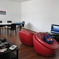 Birou de companie Luxoft - Foto 7 din 37