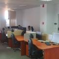 Birou de companie Luxoft - Foto 23 din 37