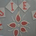 Fabrica de Mozaic - Foto 1 din 10