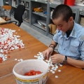 Fabrica de Mozaic - Foto 4 din 10