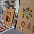 Fabrica de Mozaic - Foto 7 din 10