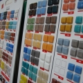 Fabrica de Mozaic - Foto 8 din 10
