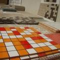 Fabrica de Mozaic - Foto 9 din 10
