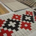 Fabrica de Mozaic - Foto 10 din 10