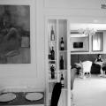 @Wall-Street Lunch - Mona Neagoe - Foto 4 din 13