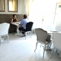 @Wall-Street Lunch - Mona Neagoe - Foto 7 din 13