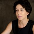 @Wall-Street Lunch - Mona Neagoe - Foto 8 din 13