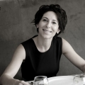 @Wall-Street Lunch - Mona Neagoe - Foto 10 din 13