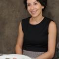 @Wall-Street Lunch - Mona Neagoe - Foto 12 din 13