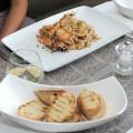 @Wall-Street Lunch - Mona Neagoe - Foto 13 din 13