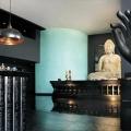 Buddha Bar intra pe piata spa-urilor din Romania, cu francize de 200.000 euro - Foto 1 din 6