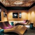 Buddha Bar intra pe piata spa-urilor din Romania, cu francize de 200.000 euro - Foto 3 din 6