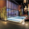 Buddha Bar intra pe piata spa-urilor din Romania, cu francize de 200.000 euro - Foto 4 din 6