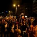 Proteste Rosia Montana - Foto 1 din 41