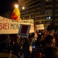 Proteste Rosia Montana - Foto 2 din 41