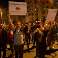 Proteste Rosia Montana - Foto 3 din 41