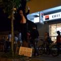 Proteste Rosia Montana - Foto 4 din 41