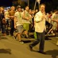 Proteste Rosia Montana - Foto 5 din 41