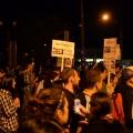 Proteste Rosia Montana - Foto 6 din 41