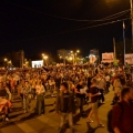Proteste Rosia Montana - Foto 7 din 41
