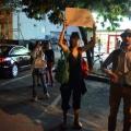 Proteste Rosia Montana - Foto 8 din 41