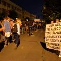 Proteste Rosia Montana - Foto 9 din 41