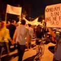 Proteste Rosia Montana - Foto 10 din 41