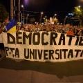Proteste Rosia Montana - Foto 11 din 41