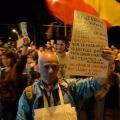 Proteste Rosia Montana - Foto 12 din 41