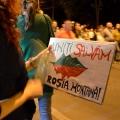 Proteste Rosia Montana - Foto 13 din 41