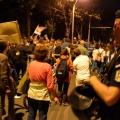 Proteste Rosia Montana - Foto 15 din 41