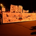Proteste Rosia Montana - Foto 16 din 41