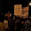 Proteste Rosia Montana - Foto 17 din 41