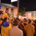 Proteste Rosia Montana - Foto 18 din 41