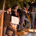Proteste Rosia Montana - Foto 20 din 41