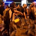 Proteste Rosia Montana - Foto 21 din 41