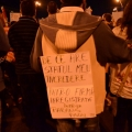 Proteste Rosia Montana - Foto 22 din 41