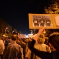 Proteste Rosia Montana - Foto 23 din 41