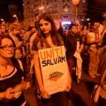Proteste Rosia Montana - Foto 24 din 41