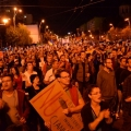 Proteste Rosia Montana - Foto 25 din 41