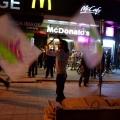 Proteste Rosia Montana - Foto 27 din 41