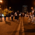 Proteste Rosia Montana - Foto 28 din 41