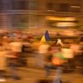 Proteste Rosia Montana - Foto 29 din 41