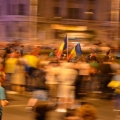 Proteste Rosia Montana - Foto 30 din 41