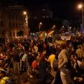 Proteste Rosia Montana - Foto 31 din 41