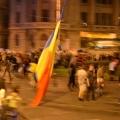 Proteste Rosia Montana - Foto 32 din 41