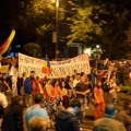 Proteste Rosia Montana - Foto 33 din 41